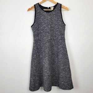 J.CREW | Wool Blend Casual Career Dress Size 8